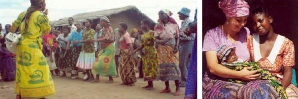 yebomama africa